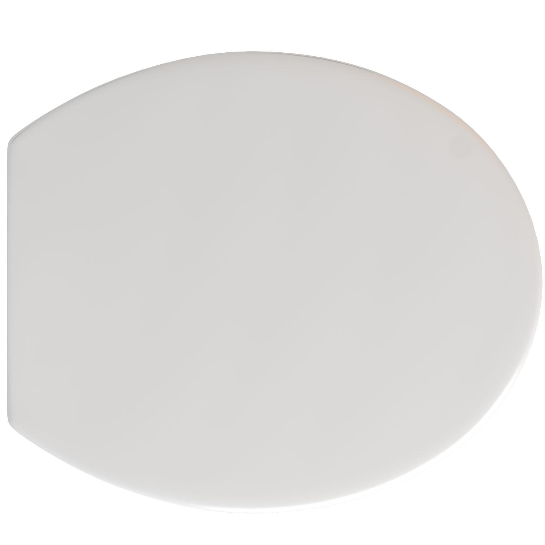 toilettendeckel klodeckel toilettensitz klobrille wc sitz absenkautomatik d06 4251012702062 ebay. Black Bedroom Furniture Sets. Home Design Ideas