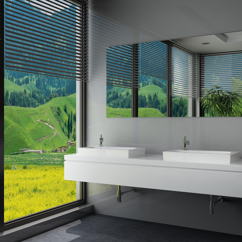 design keramik aufsatz waschbecken tisch handwaschbecken bad g ste wc top a94 ebay. Black Bedroom Furniture Sets. Home Design Ideas